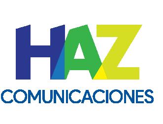 Haz Comunicaciones