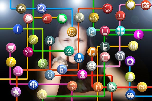 Multimedia y Comunicación