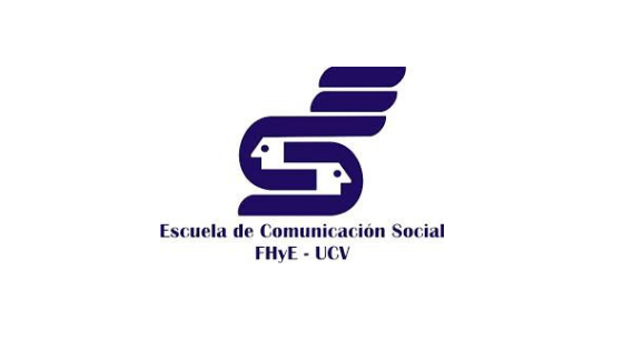 Comunicación Social UCV cumple 72