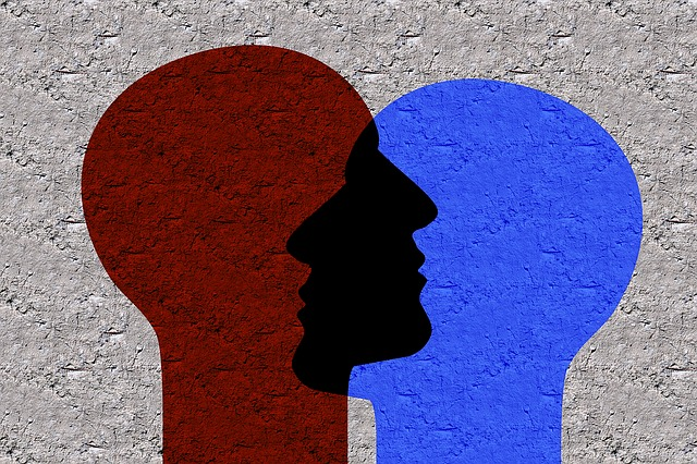 Coherencia y Comunicación